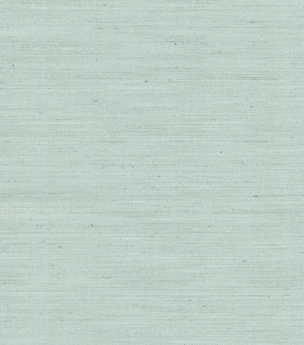 Waverly Upholstery Fabric 55\u0022-Moonstruck/Patina