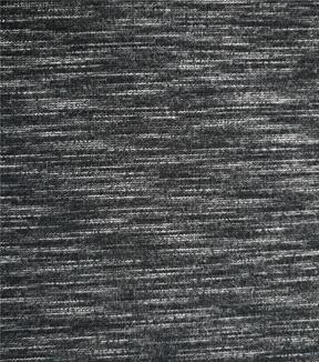 3a91d7fd8aa Ponte Knit Fabric 60\u0027\u0027-Black & White Space Dye