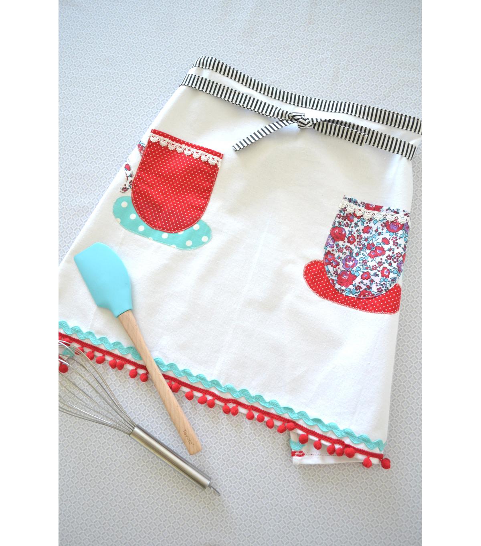 White apron joann fabrics - Null Null Null Null