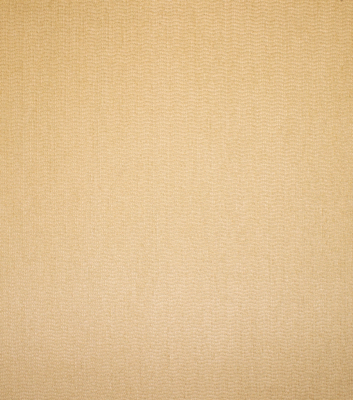 Barrow Multi-Purpose Decor Fabric 56\u0022-Sandstone