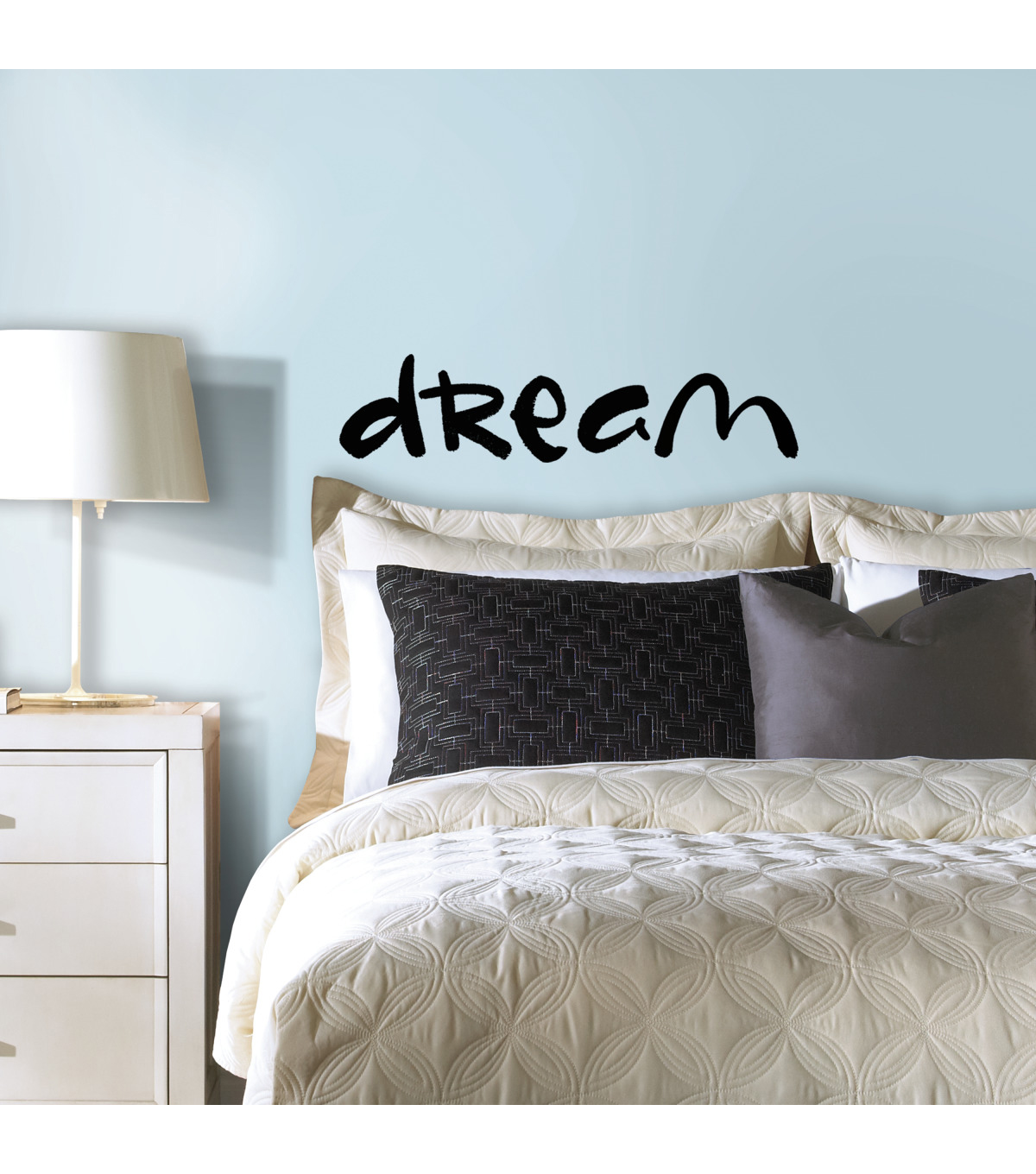 York Wallcoverings Wall Decals-Kathy Davis Dream