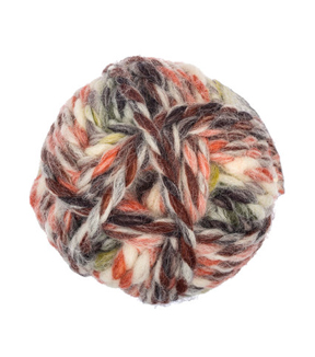 Red Heart Collage Yarn, Potpourri
