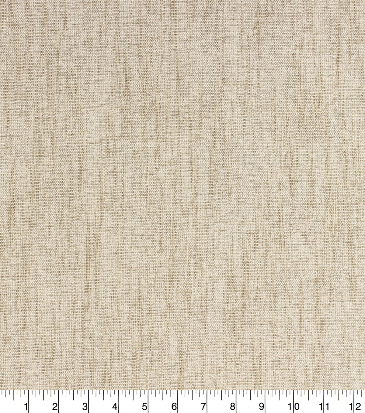 Richloom Studio Upholstery Fabric-Tuskeegee Natural
