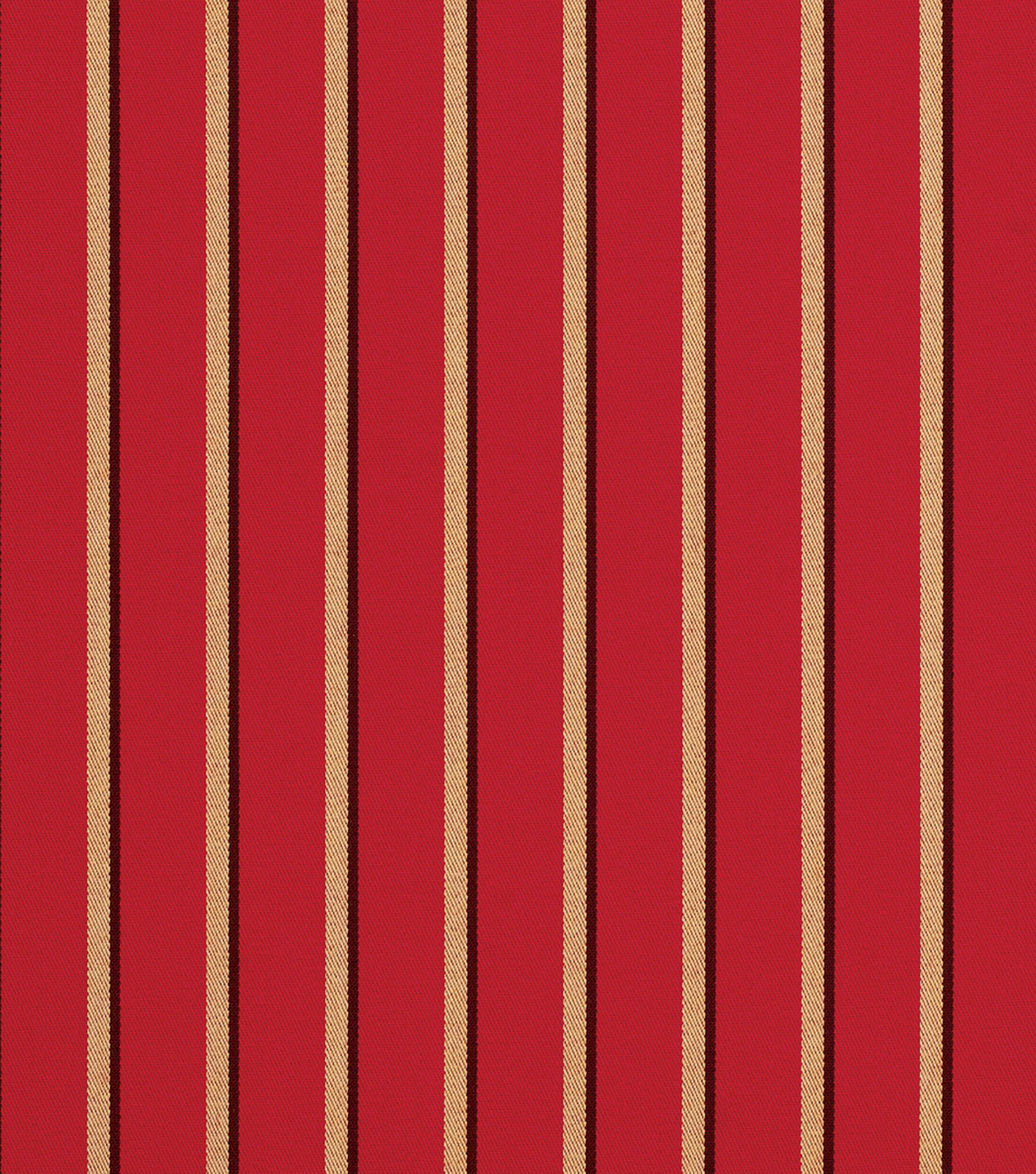 Sunbr Furn Stripes Harwood 5603 Cr Swatch