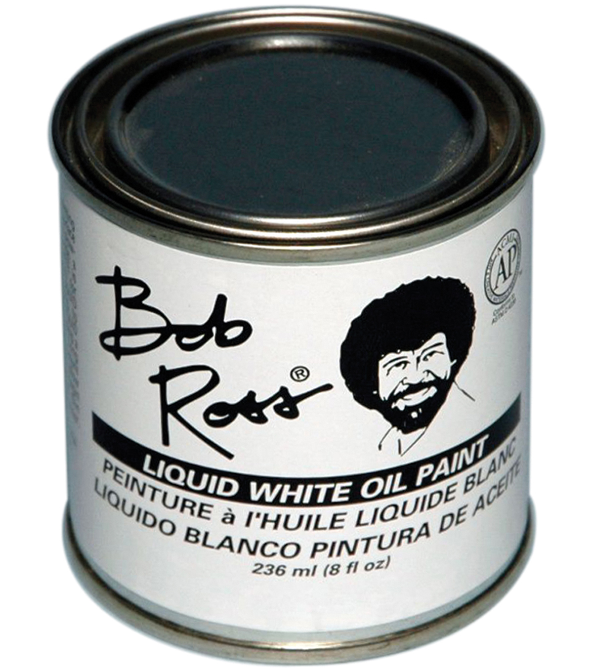 Bob Ross Oil Paint 236ml