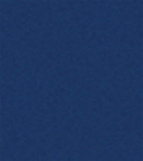 Poly/Cotton Blend Broadcloth Solids-20yd Bolts, Navy