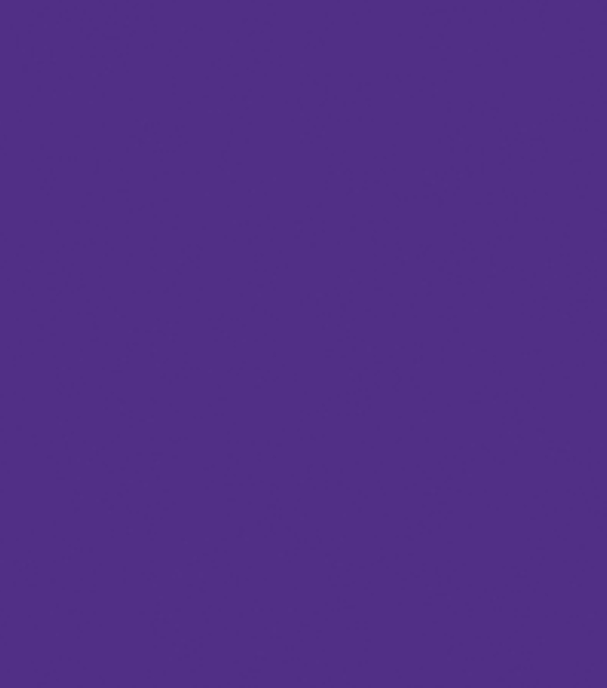 Delta Ceramcoat Acrylic Paint 2 oz, Purple