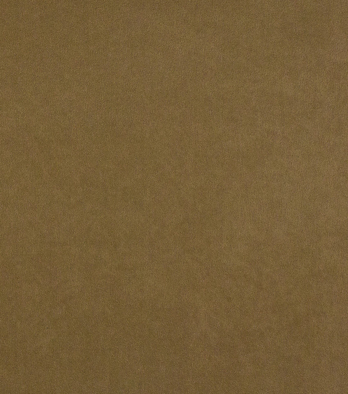 Home Decor 8\u0022x8\u0022 Fabric Swatch-Elite New Suede Wheat