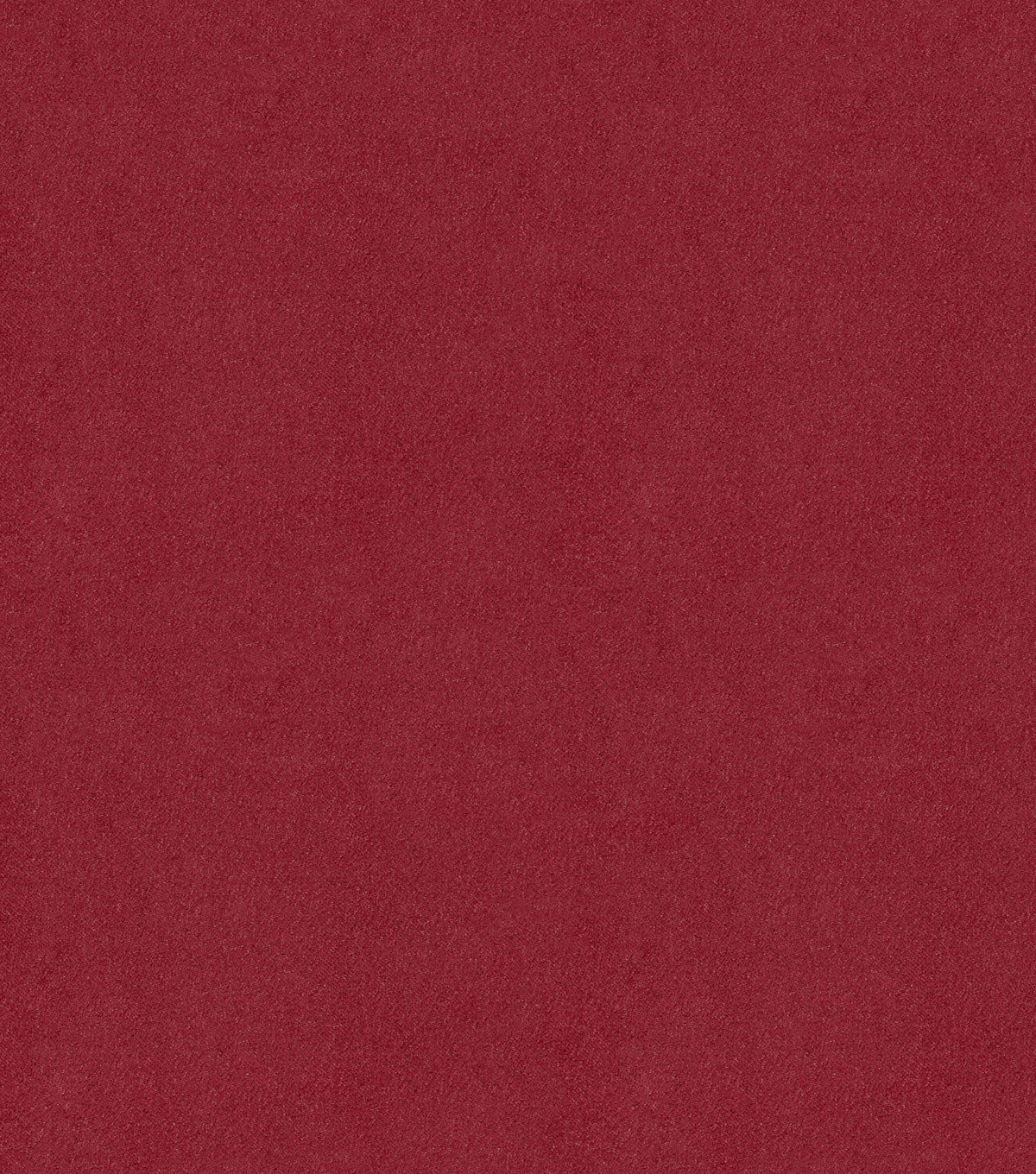 Signature Series Multi-Purpose Faux Suede Decor Fabric 58\u0022-Wine