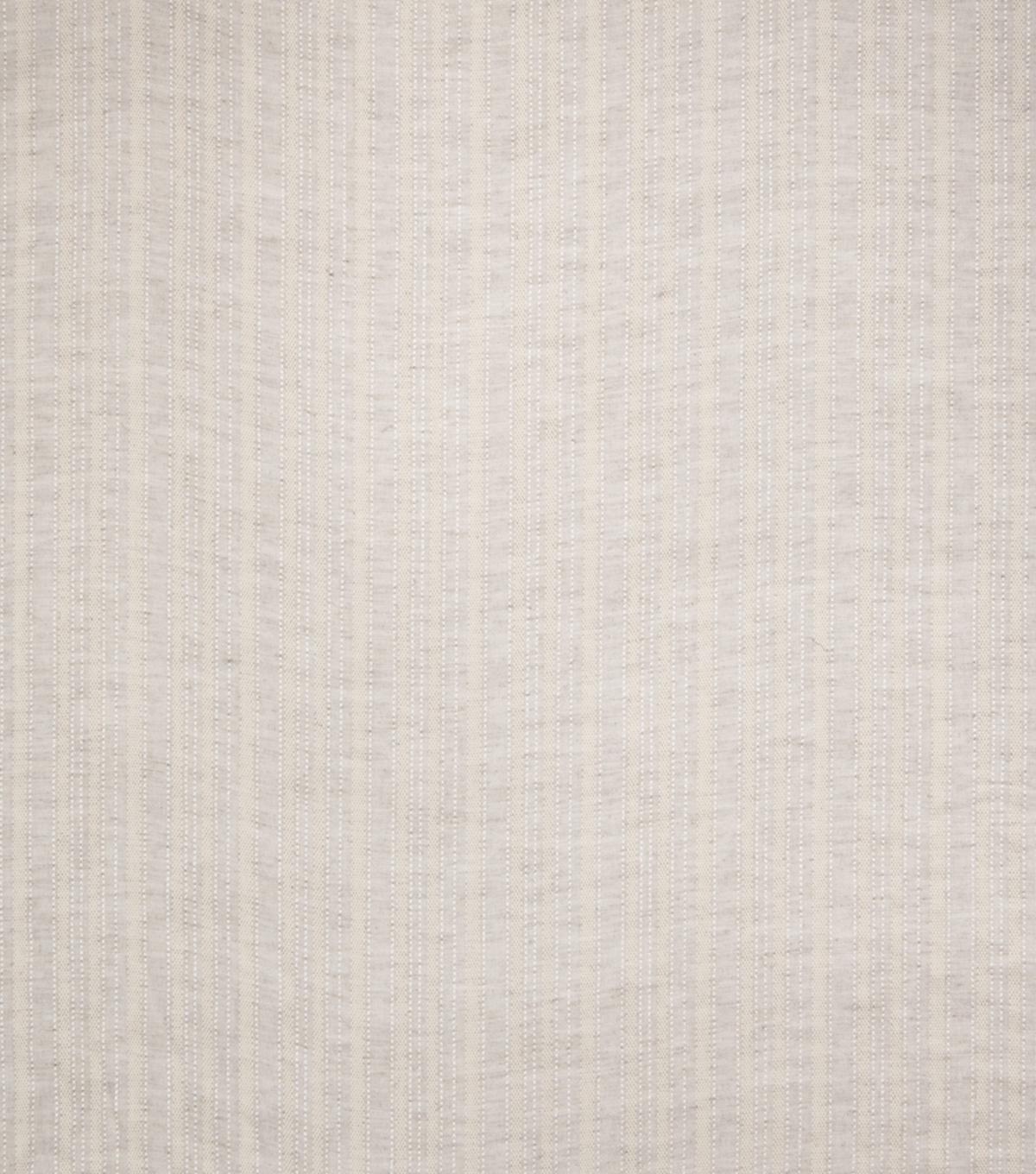 Home Decor 8\u0022x8\u0022 Fabric Swatch-Eaton Square Belita Jute