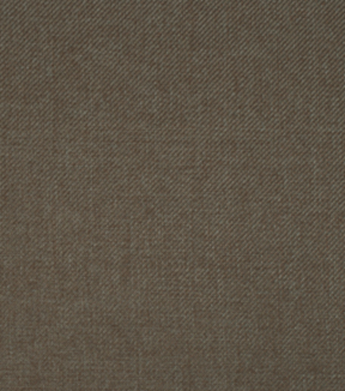 Home Decor 8\u0022x8\u0022 Fabric Swatch-Eaton Square Heston Slate