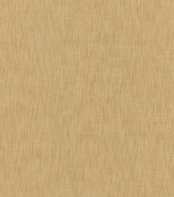 P/K Lifestyles Upholstery 8x8 Fabric Swatch-Perry/Wheat