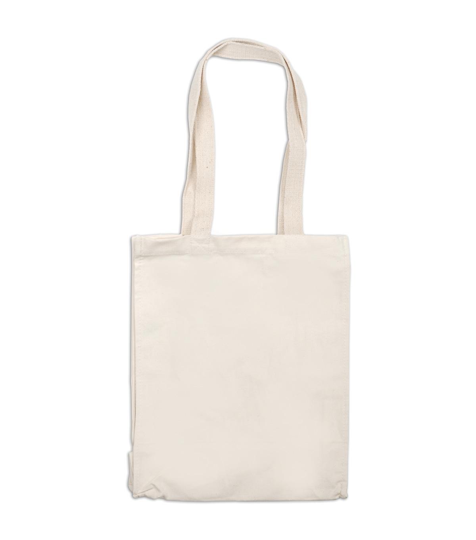 bag works 10 3 4 x13 3 4 canvas tote bag 1pk natural joann