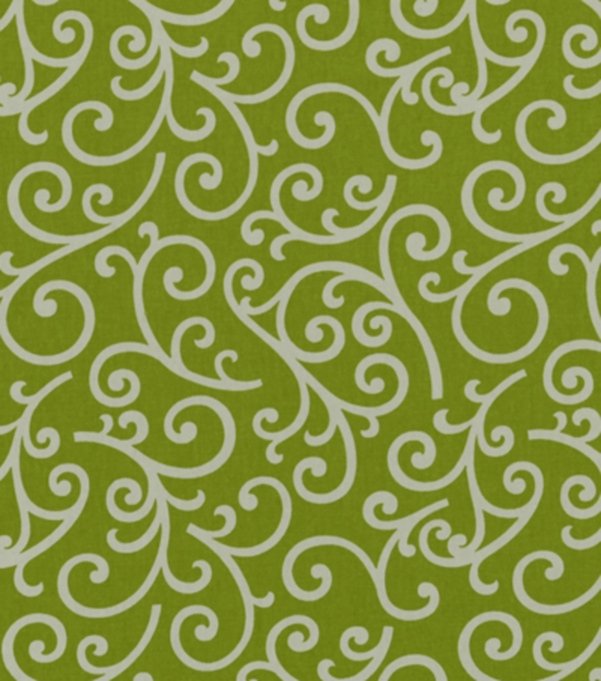 Home Decor 8\u0022x8\u0022 Fabric Swatch-Covington Dazzle 282 Lime