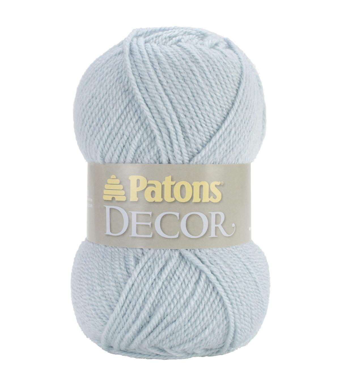 Patons Decor Yarn   JOANN