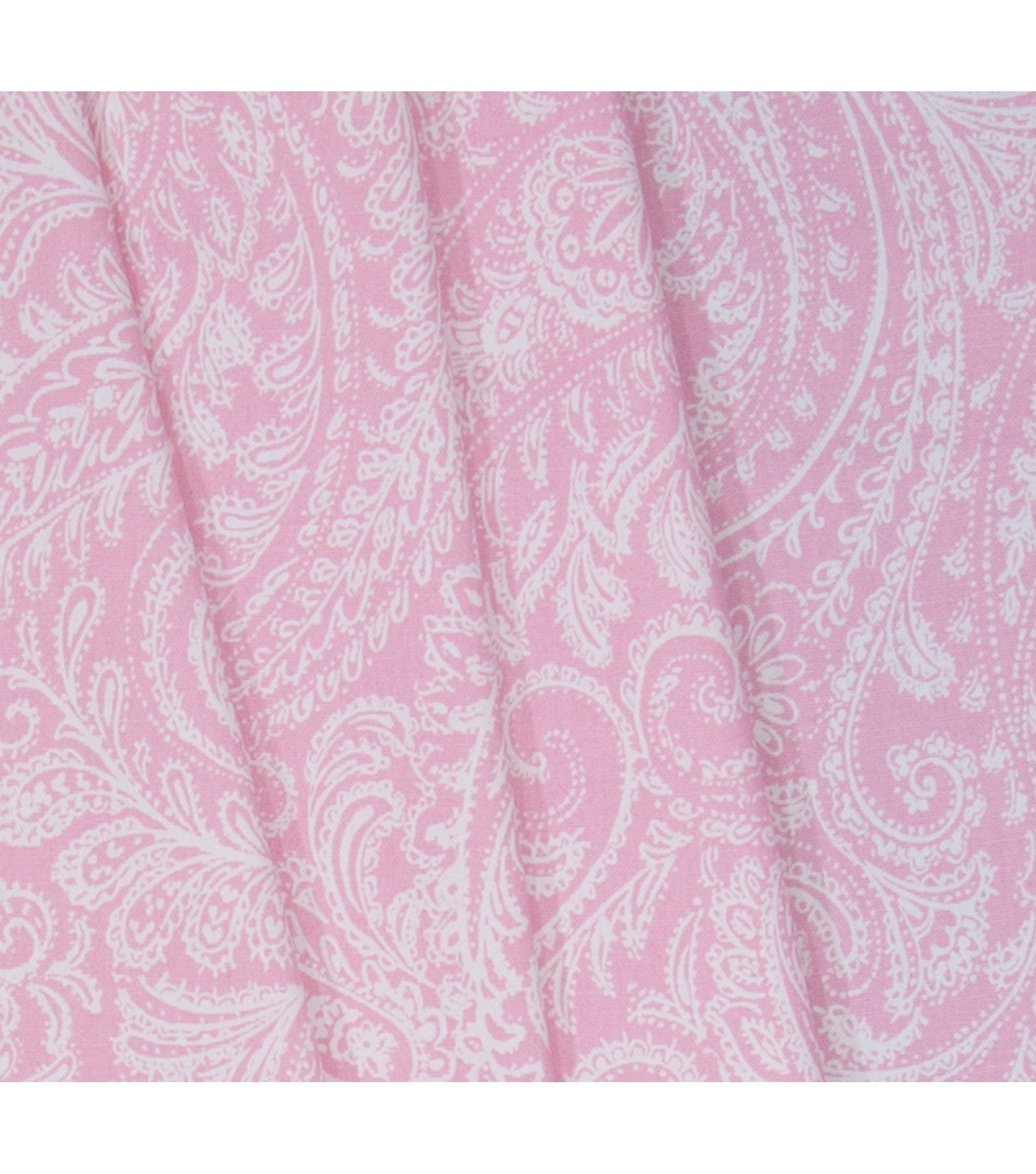 Home Essentials Paris Lightweight Decor Fabric 45\u0022-Rexton Panorama Wildrose