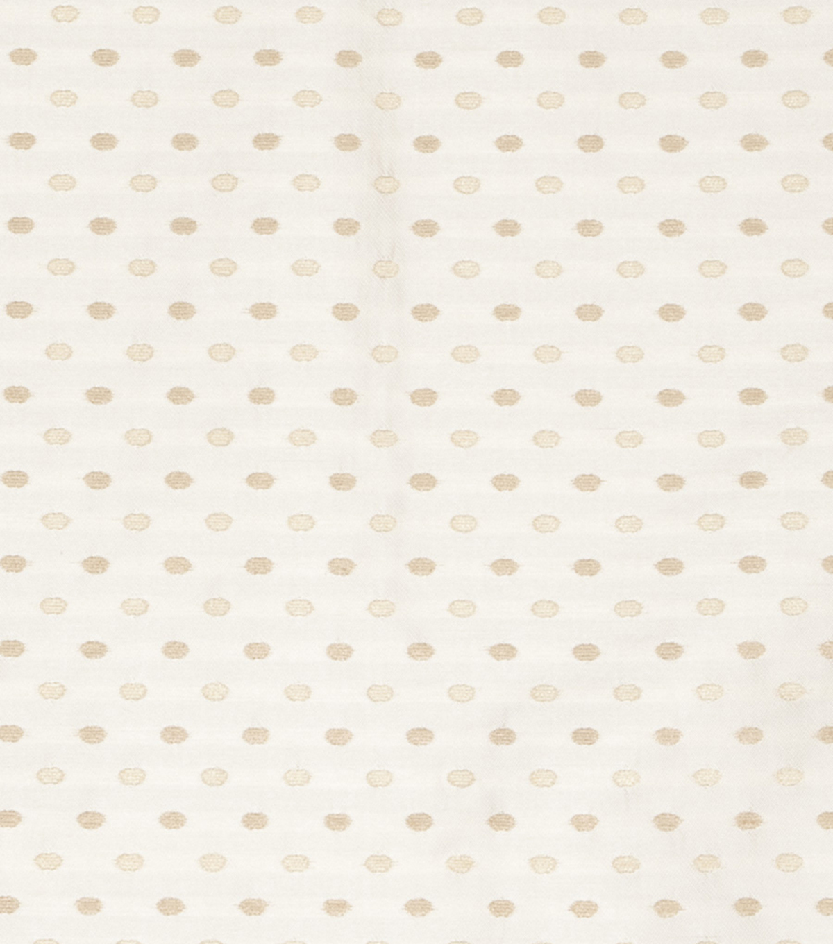 Home Decor 8\u0022x8\u0022 Fabric Swatch-Print Fabric Eaton Square Sondra Oyster