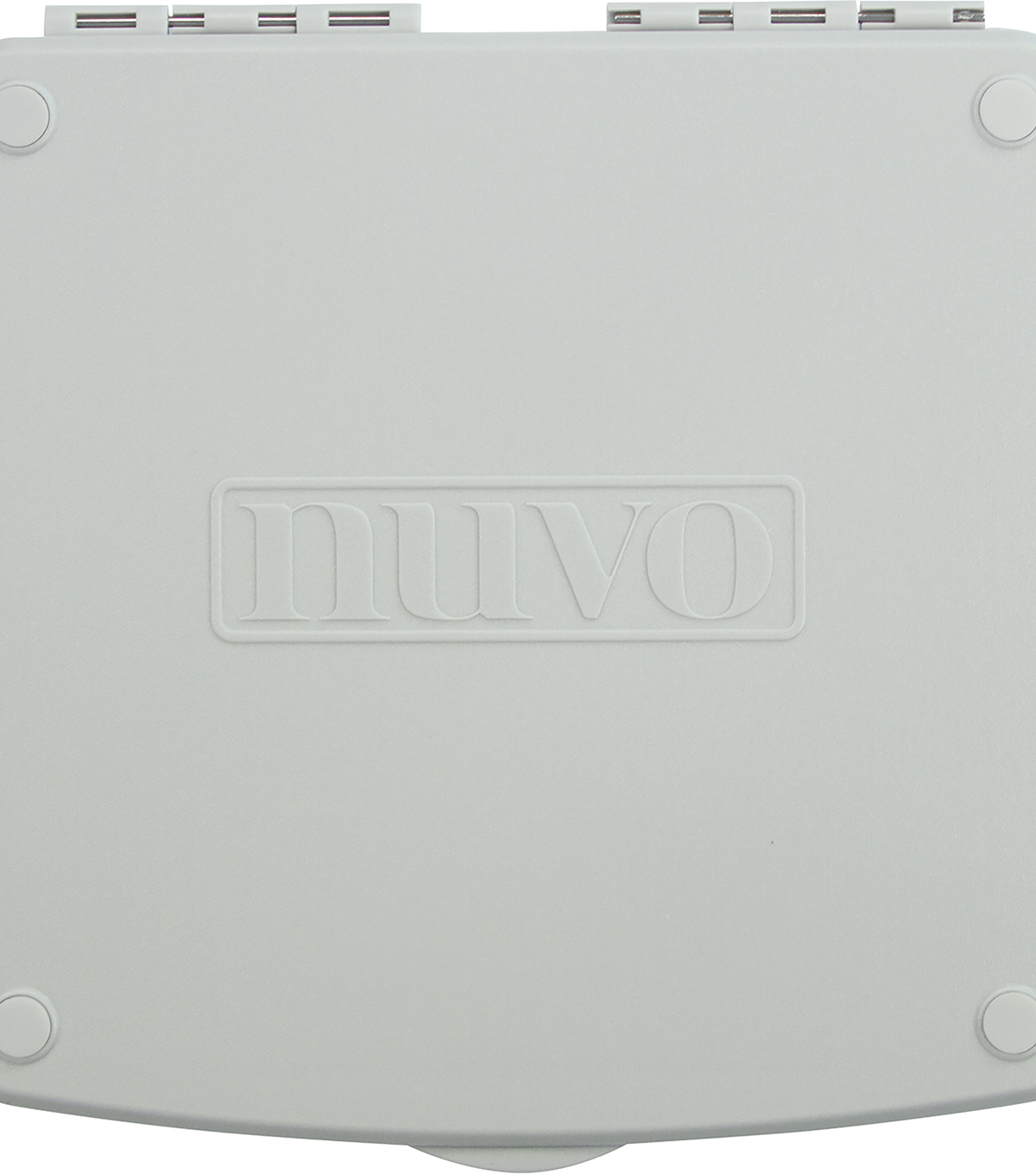 Nuvo Stamp Cleaning Pad