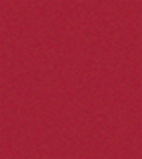 Poly/Cotton Blend Broadcloth Solids-20yd Bolts, Dark Red