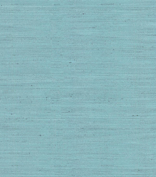 Waverly Upholstery 8x8 Fabric Swatch-Moonstruck/Lagoon