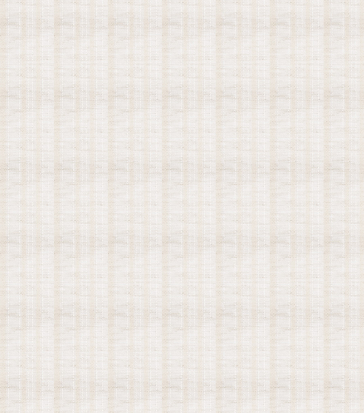 Home Decor 8\u0022x8\u0022 Fabric Swatch-Eaton Square Belita Camel