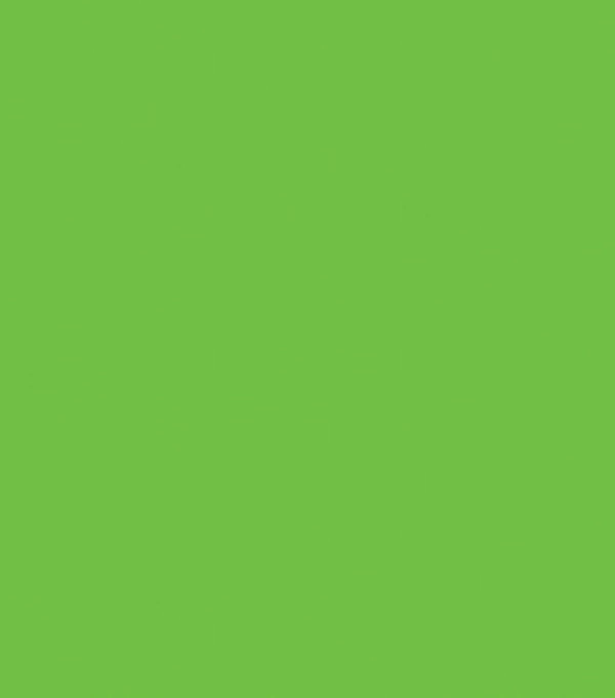 Delta Ceramcoat Acrylic Paint 2 oz, Lime Green