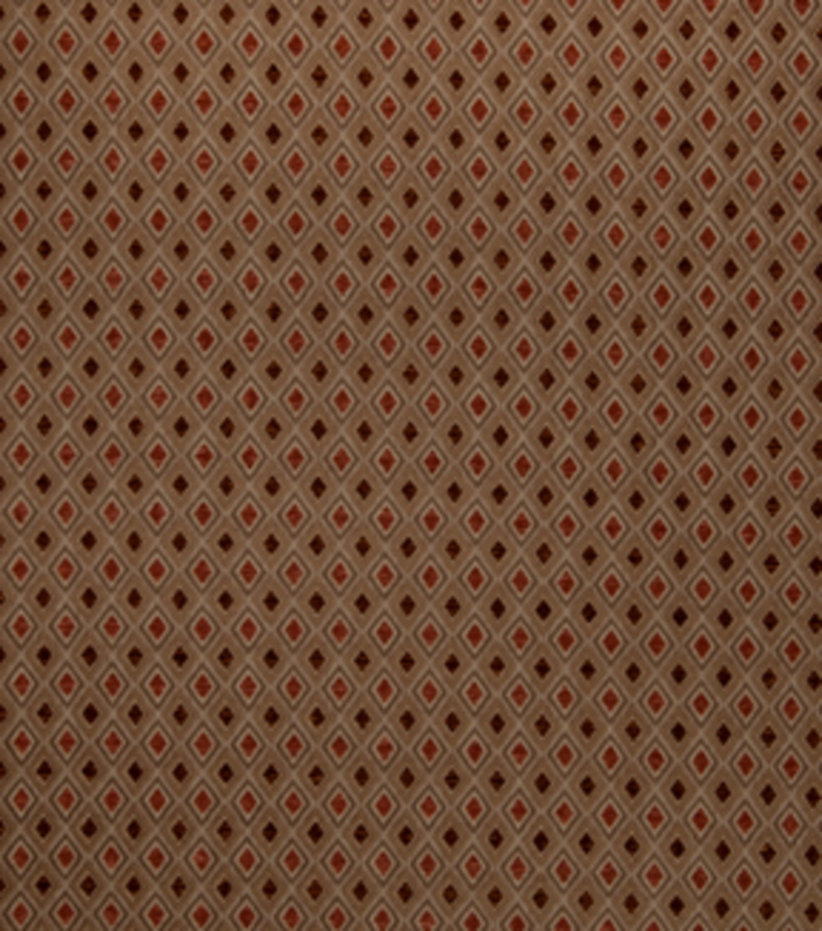 Home Decor 8\u0022x8\u0022 Fabric Swatch-Upholstery Fabric Eaton Square Archive Rustic