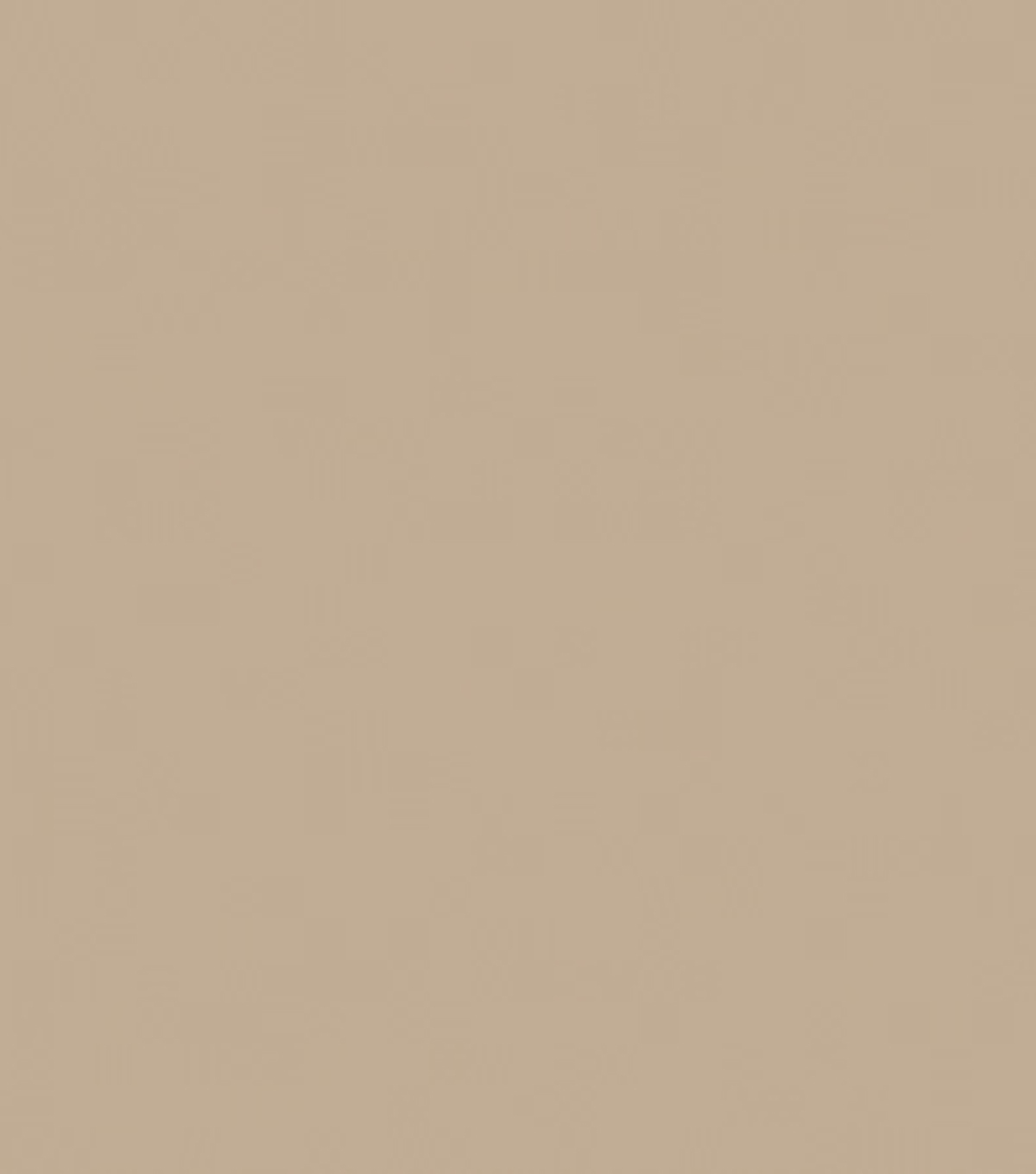 Delta Ceramcoat Acrylic Paint 2 oz, Bambi Brown