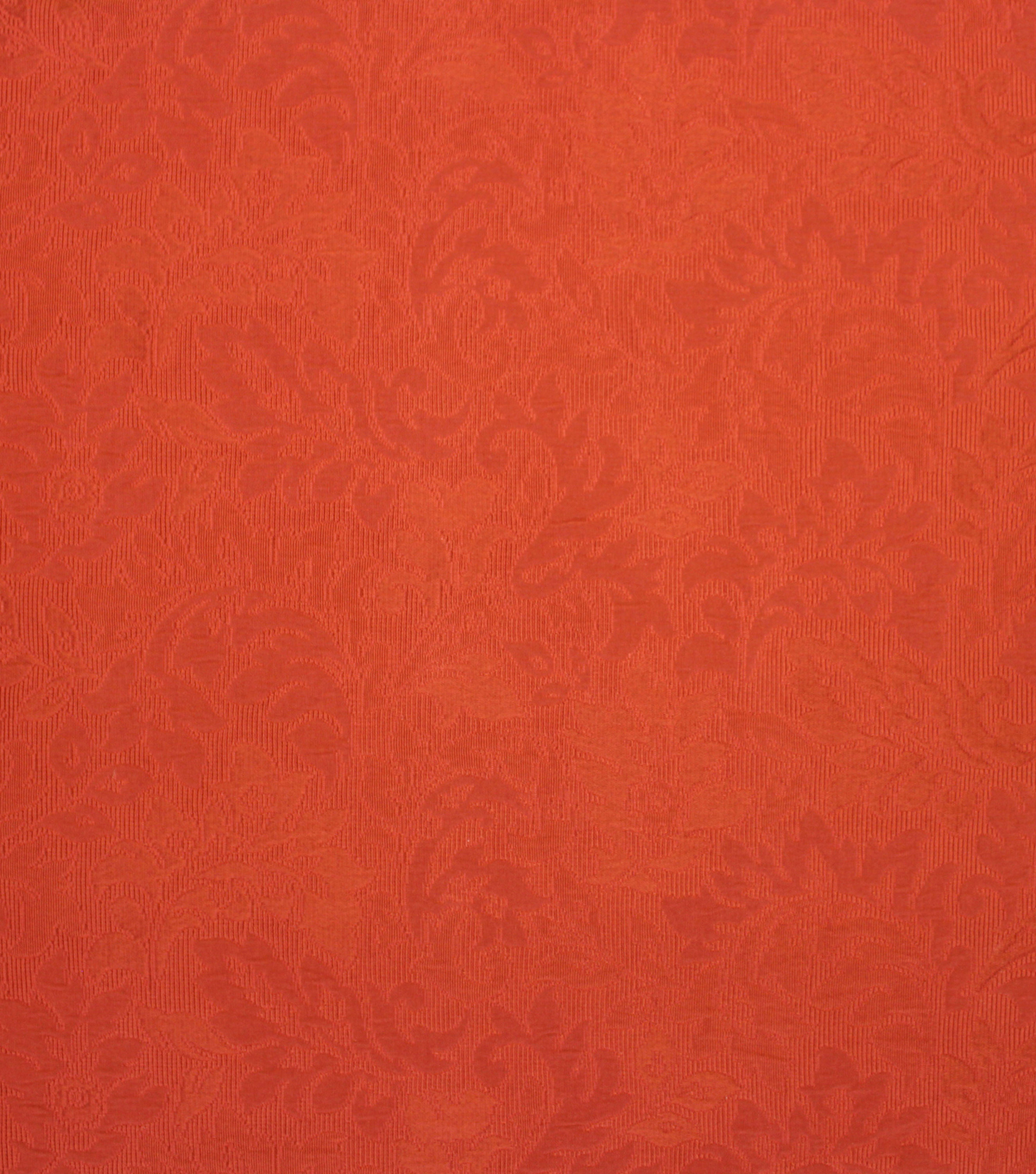 Home Decor 8\u0022x8\u0022 Fabric Swatch-Upholstery Fabric Barrow M6682-5460 Claret