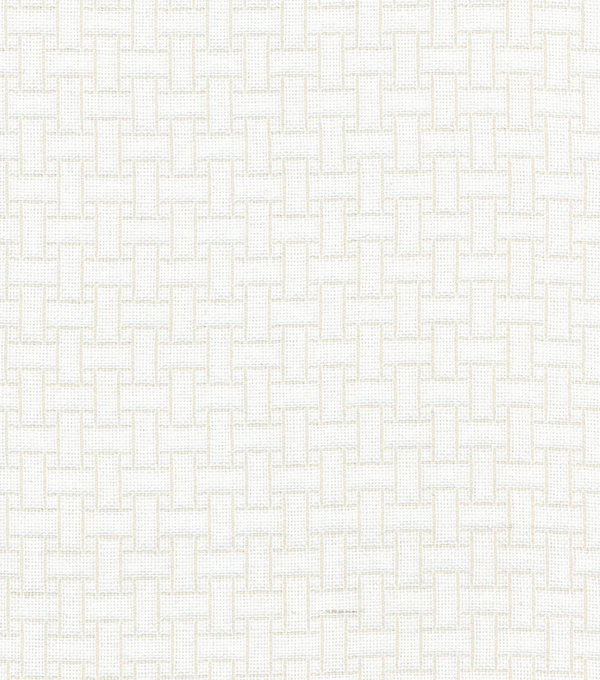 P/K Lifestyles Upholstery Fabric 57\u0022-Line By Line/Sugarcane