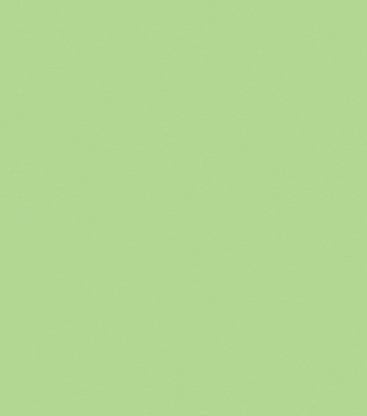 Delta Ceramcoat Acrylic Paint 2 oz, Lime Sorbet