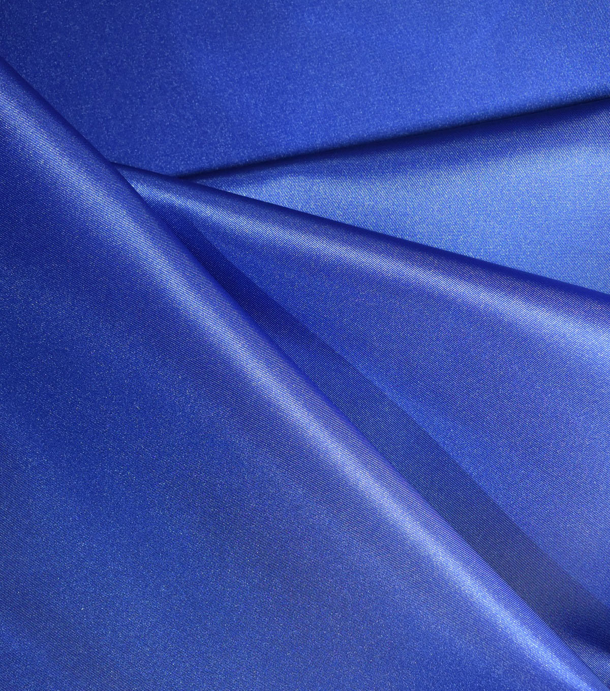 Casa Collection Satin Taffeta Fabric 58\u0027\u0027
