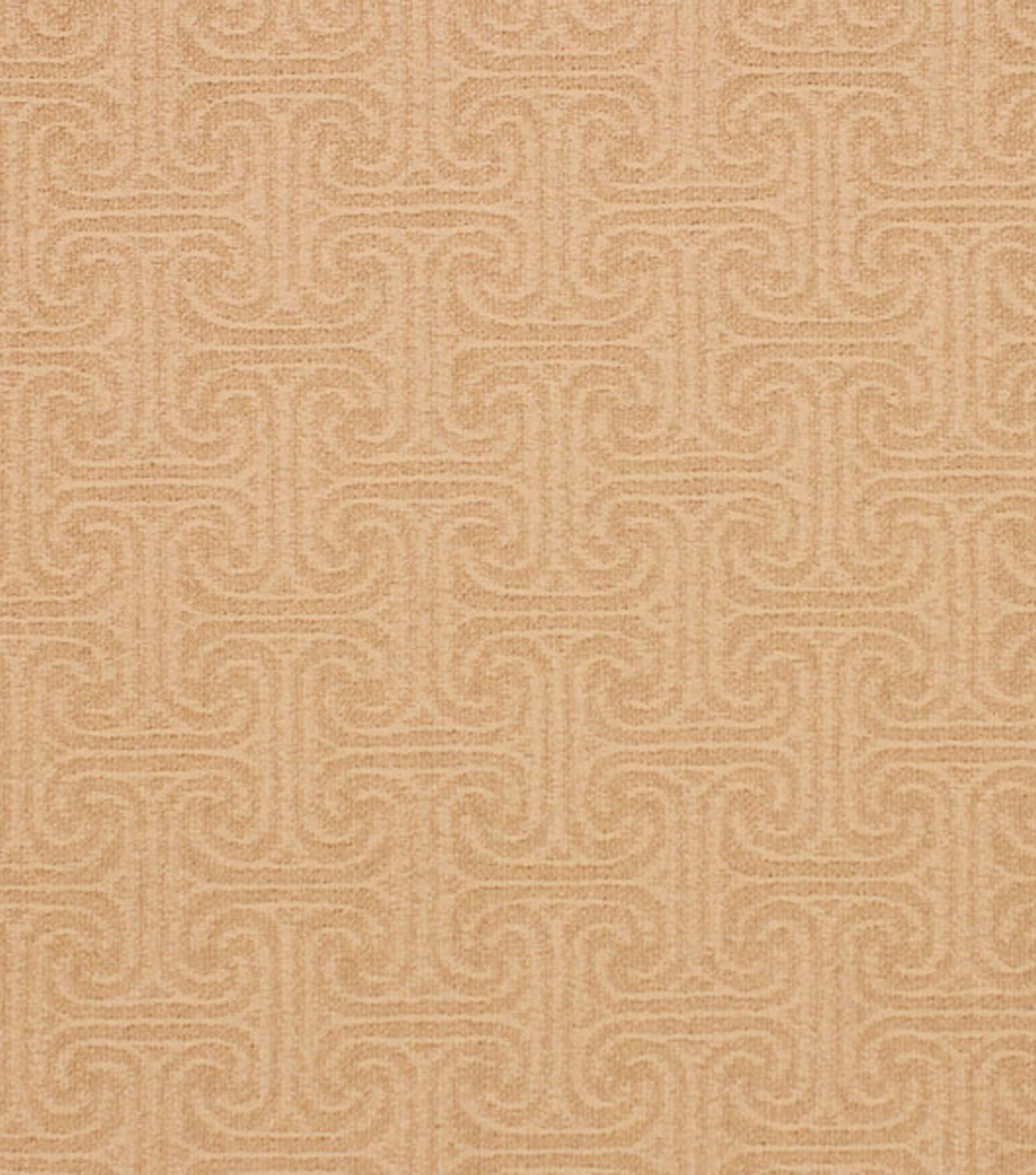 Barrow Multi-Purpose Decor Fabric 56\u0022-Sand