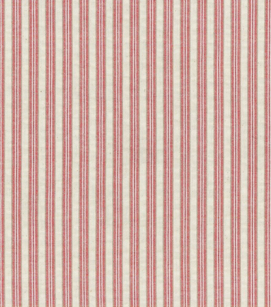 P/K Lifestyles Upholstery Fabric 54\u0022-Party Line/Rose