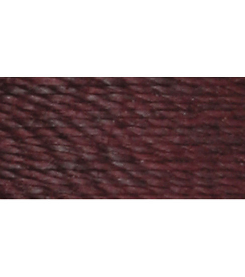 Coats & Clark Dual Duty XP General Purpose Thread-250yds, #2980dd Maroon