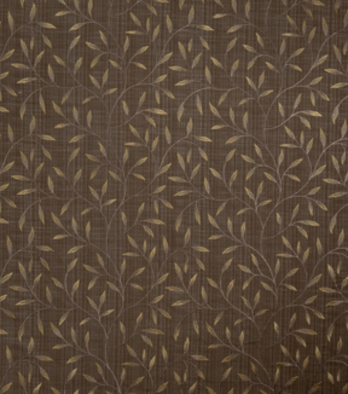 Home Decor 8\u0022x8\u0022 Fabric Swatch-SMC Designs Abigail / Foliage