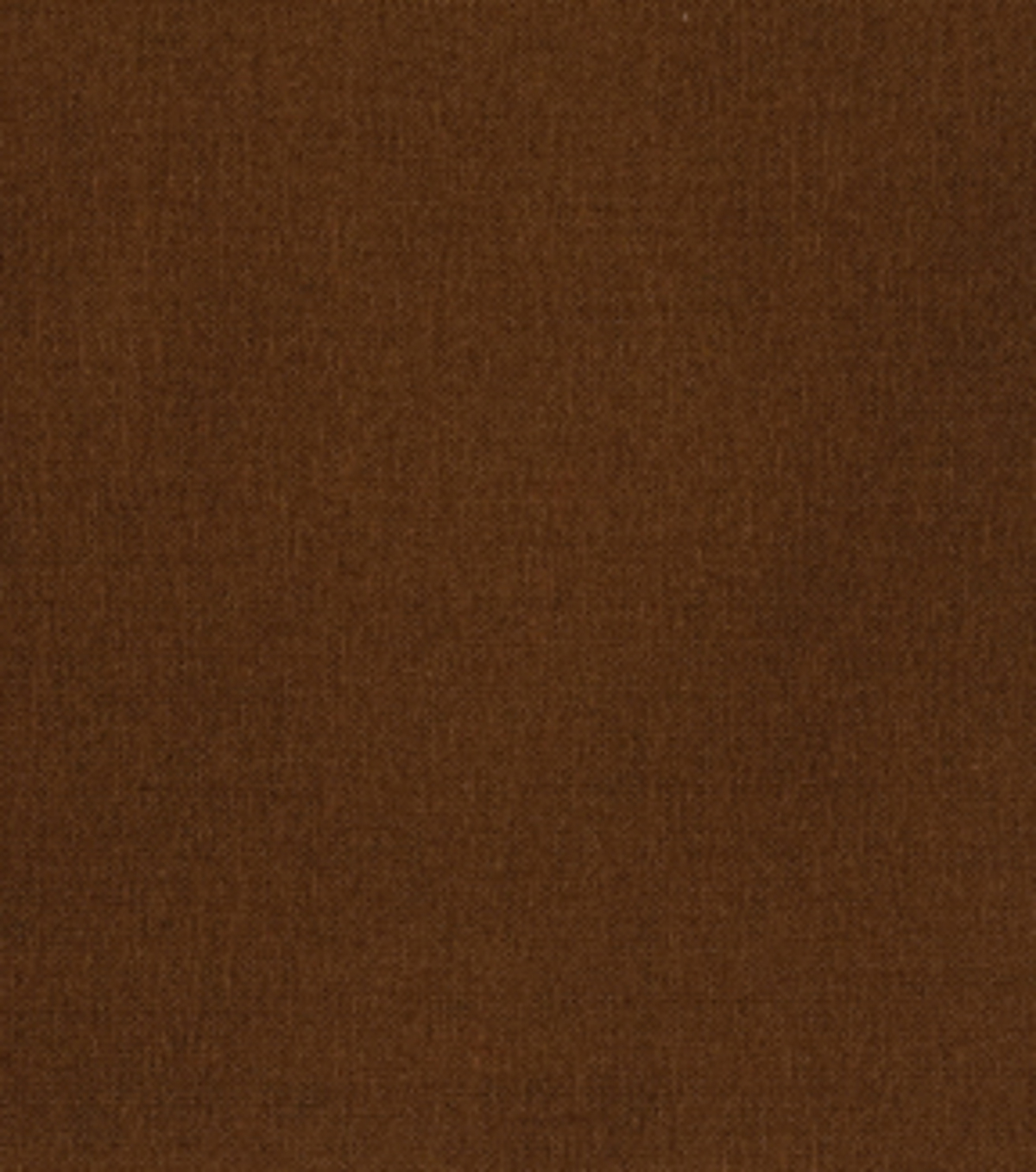 Home Decor 8\u0022x8\u0022 Fabric Swatch-Signature Series Ultra Taffeta Chestnut