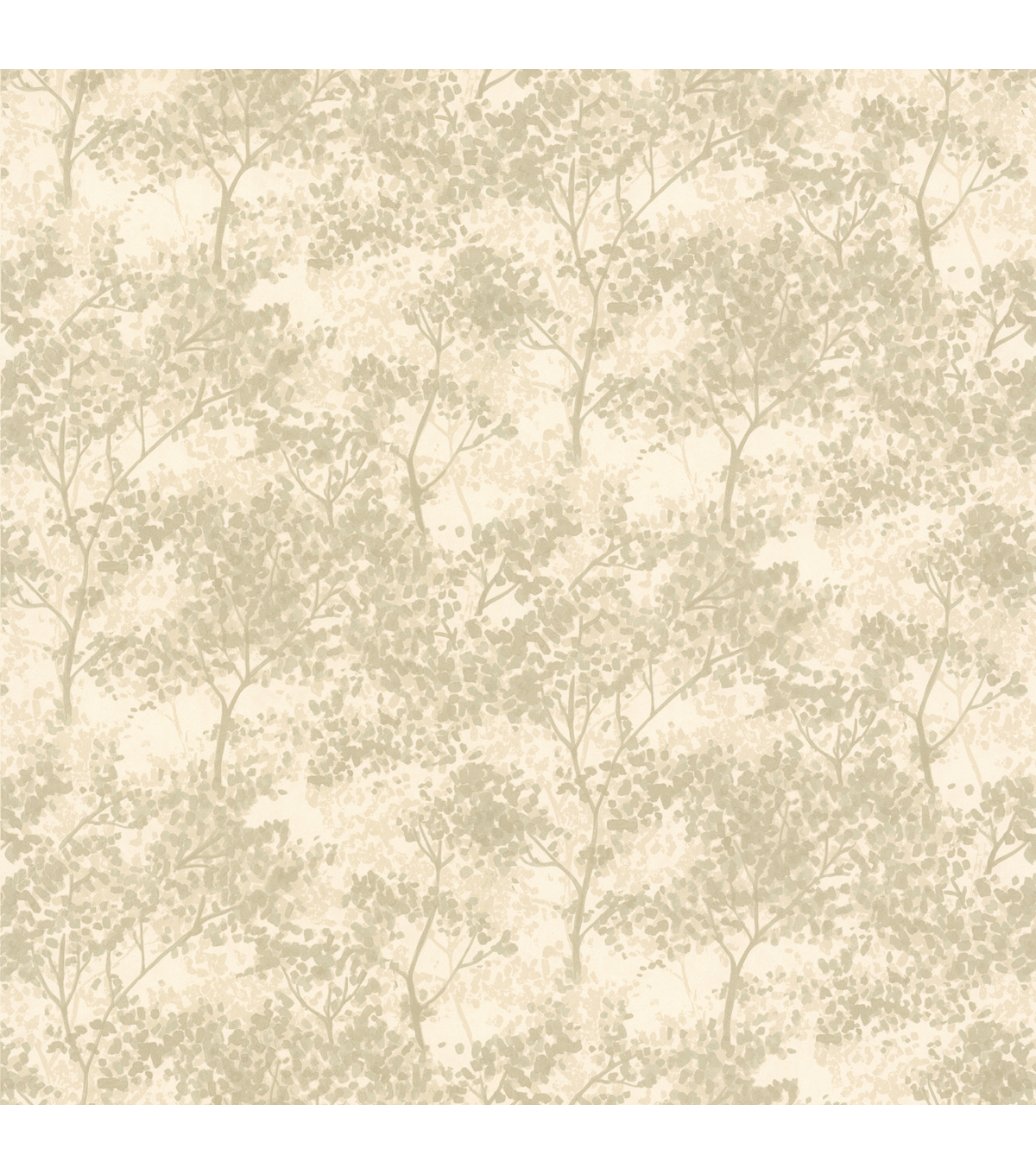Vernon Sage Tree  Wallpaper Sample