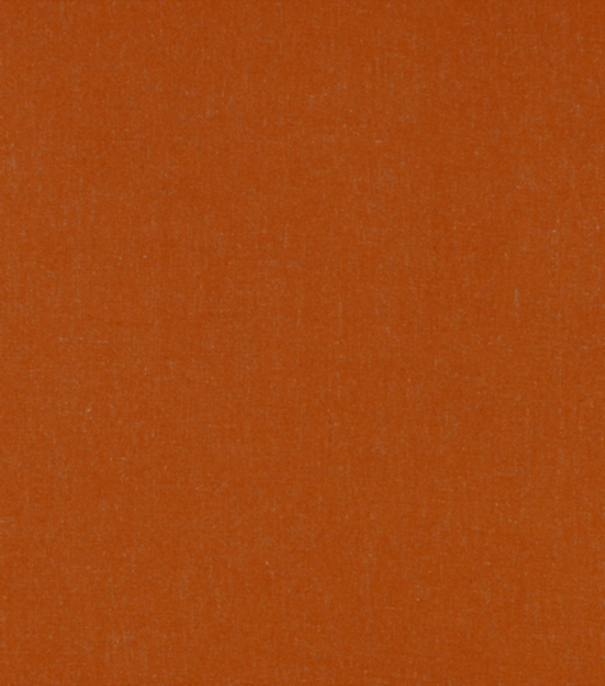 Home Decor 8\u0022x8\u0022 Fabric Swatch-Covington Melrose 340 Mandarin