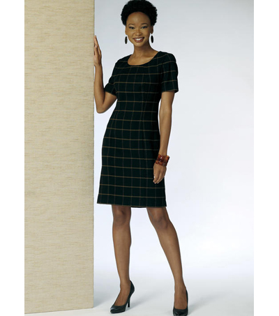 Butterick Pattern B6426 Misses\u0027/Miss Petite Apparel-Size 14-16-18-20-22