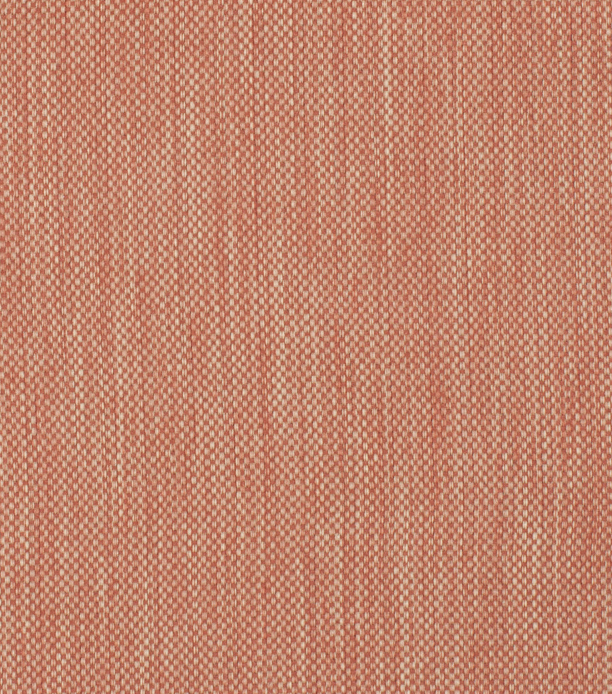 Home Decor 8\u0022x8\u0022 Fabric Swatch-Signature Series Lawton Amber