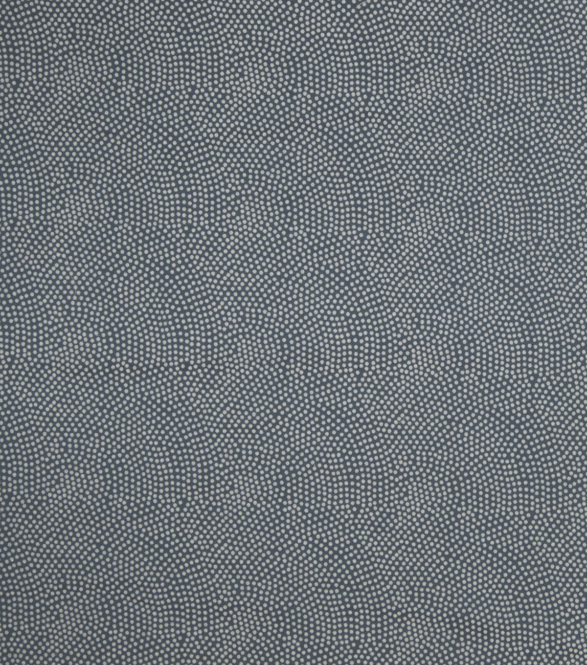 Home Decor 8\u0022x8\u0022 Fabric Swatch-Upholstery Fabric Eaton Square Buffet Indigo