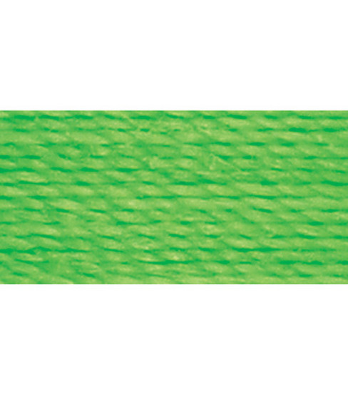 Coats & Clark Dual Duty XP General Purpose Thread-125yds , #9265dd Neon Green