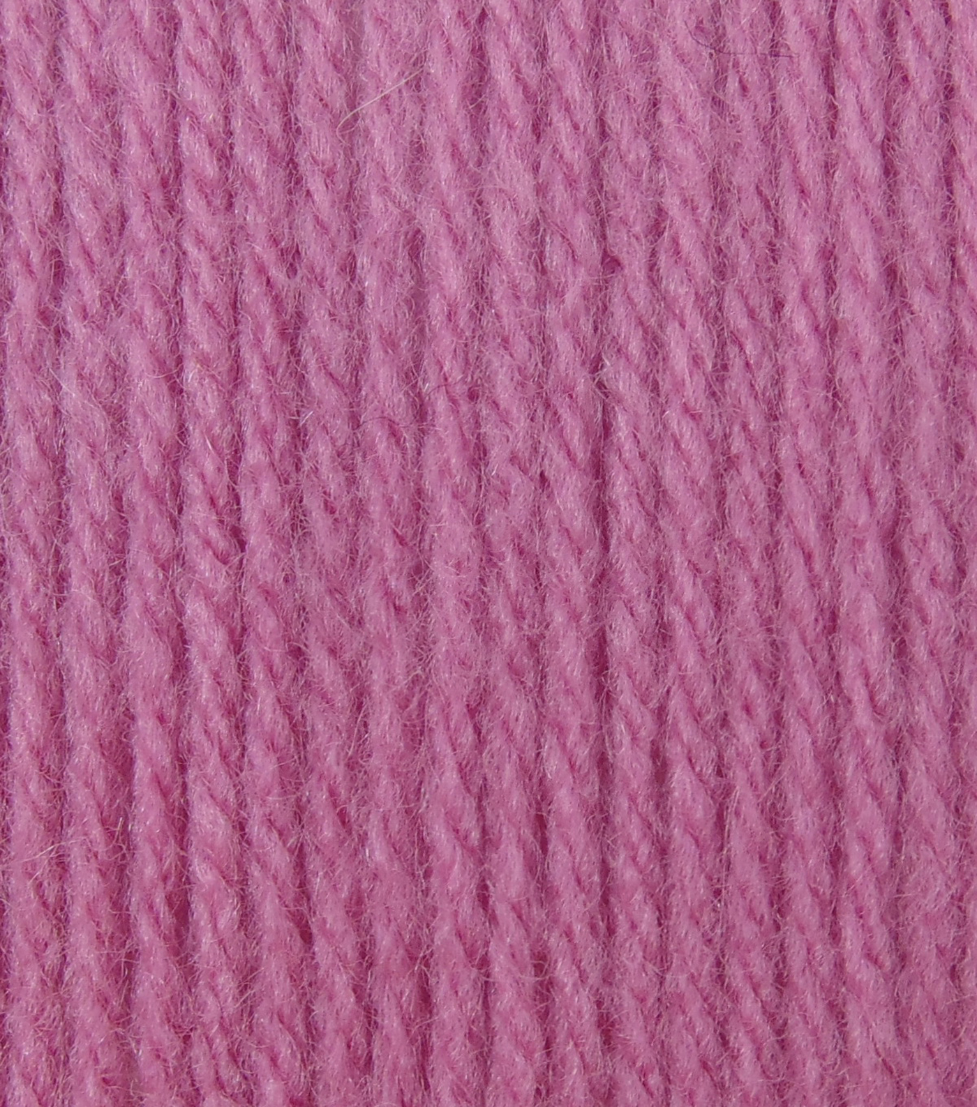 Big Twist Collection Value Worsted Yarn, Medium Rose
