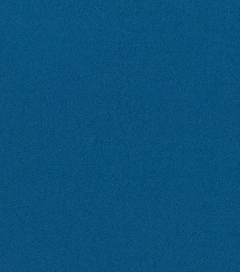 Blizzard Fleece Fabric -Solids, Blue Aster
