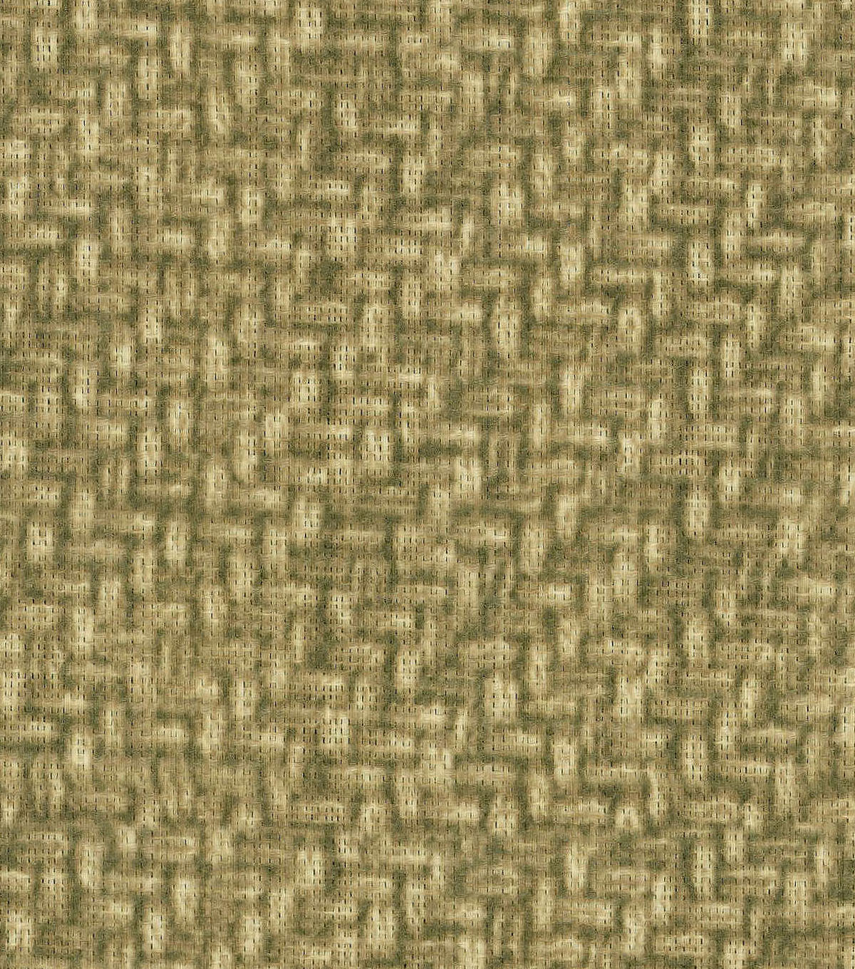 Tommy Bahama Outdoor Fabric 54\u0022-Tampico Rattan