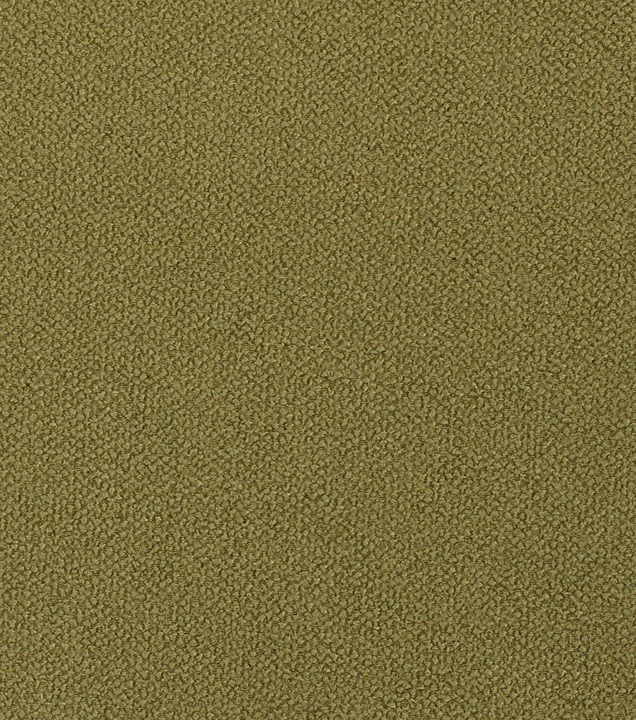 Home Decor 8\u0022x8\u0022 Fabric Swatch-Crypton Bella Lush Solid-Basil