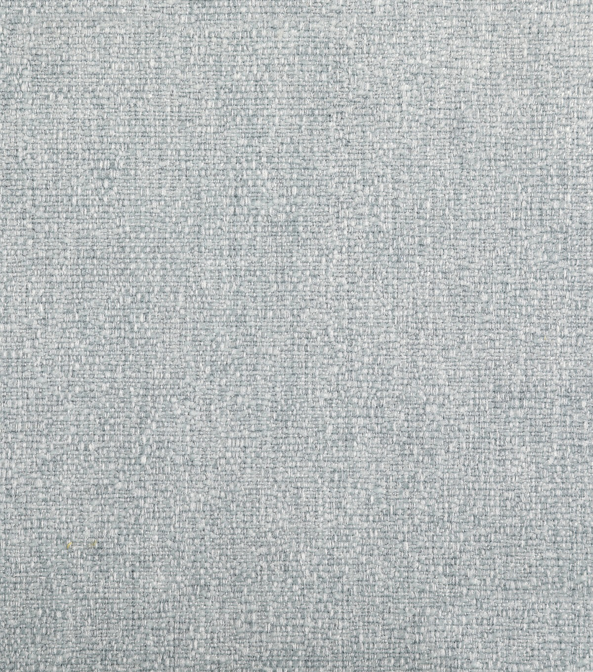 Crypton Upholstery Fabric-Jessica Cloud