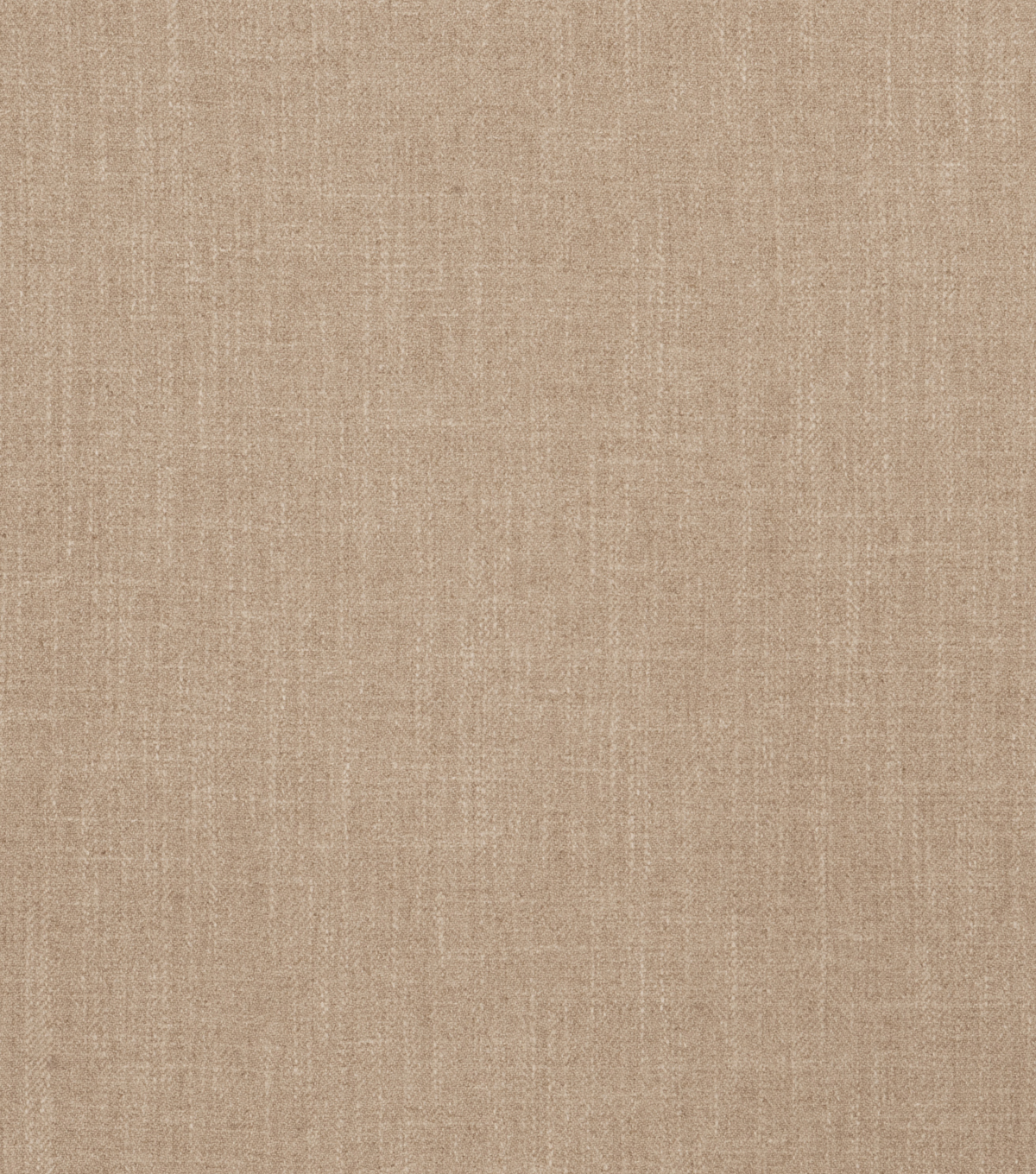 SMC Designs Upholstery Fabric 54\u0022-Brockway/ Fog