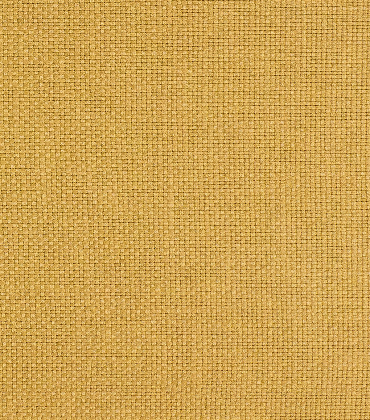 Elite Lightweight Decor Fabric 54\u0022-Olympia Soft Gold